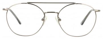 Easy Eyewear 30148