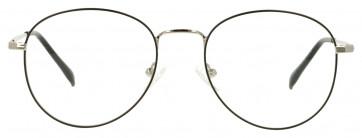 Easy Eyewear 30150