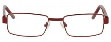 Easy Eyewear 3015