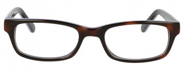 Easy Eyewear 3022