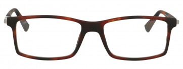 Easy Eyewear 3028