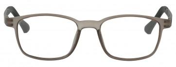 Easy Eyewear 3044