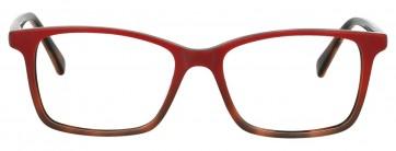 Easy Eyewear 3054