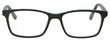 Easy Eyewear 3056