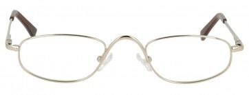 Easy Eyewear 3509