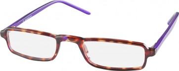 Easy Eyewear 3525