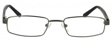 Easy Eyewear 3534