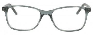 Easy Eyewear 70000