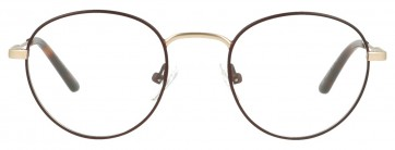 Easy Eyewear 70003