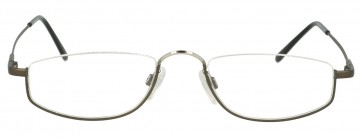 Easy Eyewear 75005