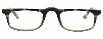Easy Eyewear 75009