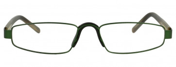 Easy Eyewear 75018