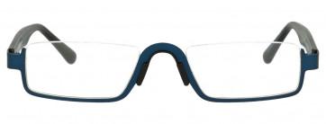 Easy Eyewear 75019